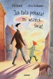 http://lubimyczytac.pl/ksiazka/21130/jak-tata-pokazal-mi-wszechswiat