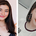 New Look Ni Liza Soberano Nag Trending Worldwide