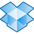 Dropbox - News ~ How to become pro