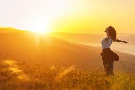 Kebiasaan Di Pagi Hari yang Bisa Membuat Berat Badan Naik. The Zhemwel