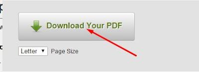 pdf file kaise banaye. 5