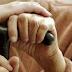 بزرگوں کی تعظیم․․․․جنت کا راستہ والدین کا احترام