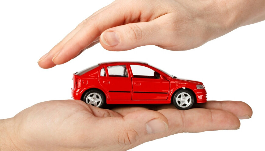 How The ZIP Code Influences Car Insurance Costs