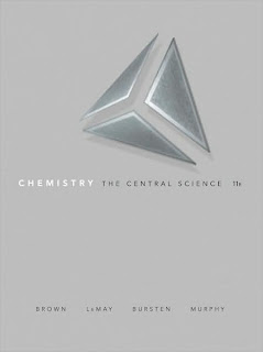 Edition 10th pdf download central science chemistry free the