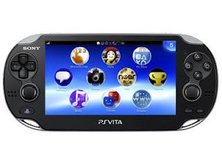 Daftar Harga PSP Sony Termurah Spesifikasi Terbaru
