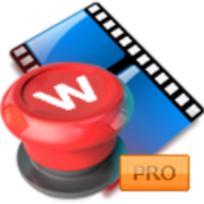 تنزيل برنامج Video Watermark