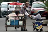 Pengertian Kemiskinan Struktural dan Contohnya