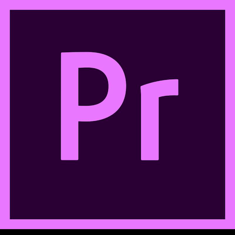 Premiere Pro CC 2015 - Phần mềm xử lý video