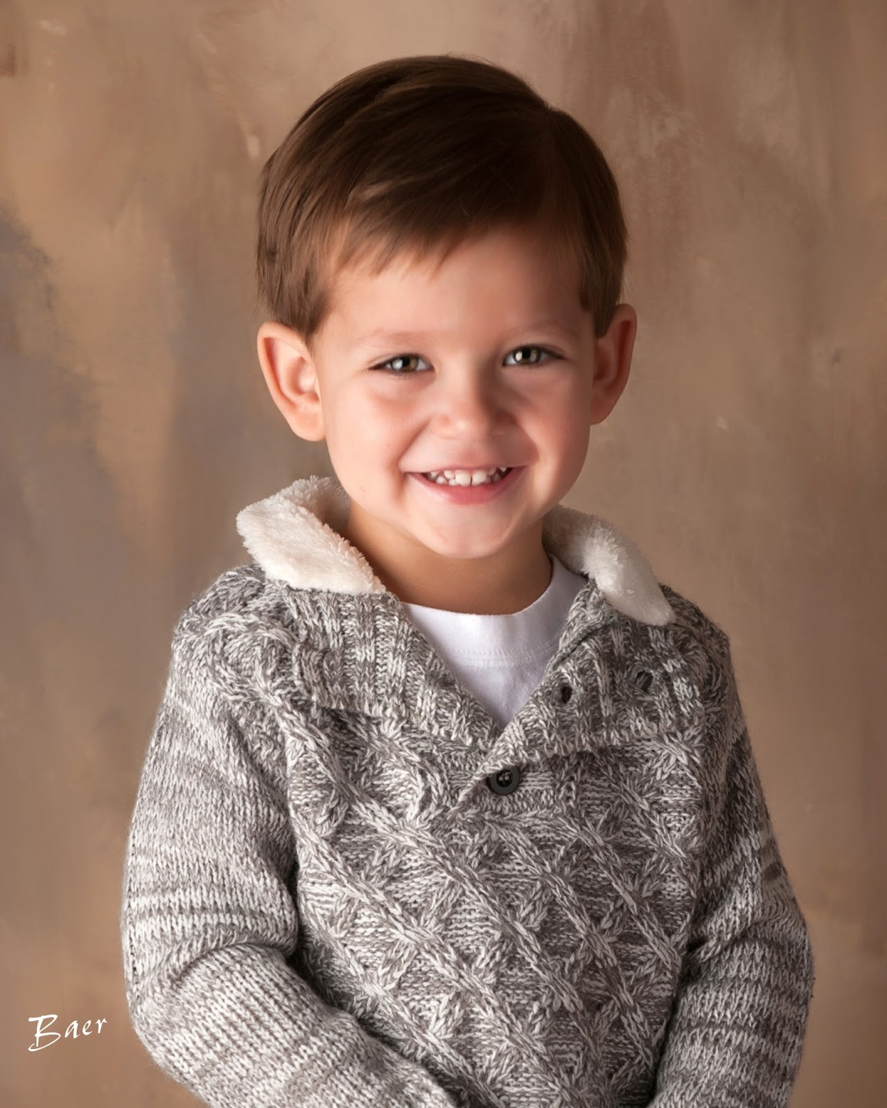 baer photography: 2018 cute kid contest