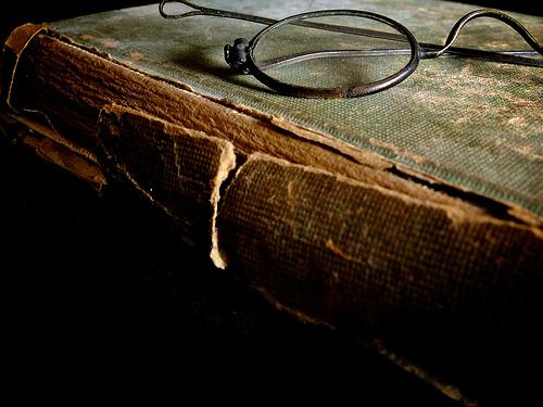 como surgiram os contos de fadas