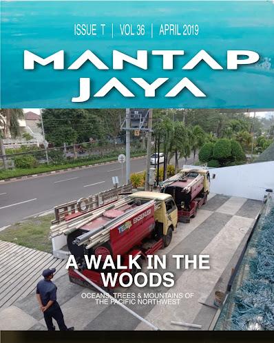 Sedot WC Tenggilis Surabaya Murah