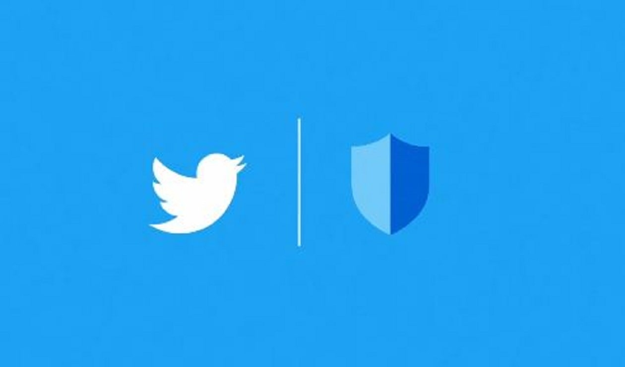 Rs 1900 crore fine on Twitter for misuse of data