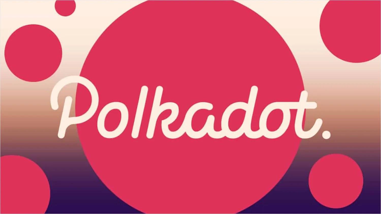Polkadot – мультиплатформа призванная объединить все существующие блокчейны в единую глобальную экосистему