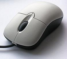 233px-3-Tastenmaus_Microsoft