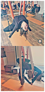 yoga aérien, formation yoga aérien, diplôme yoga, aeroyoga, formation aero yoga, fly, flying, flying yoga, acro yoga, stage yoga, stage yoga aérien, retraite yoga, cours yoga aérien, cours aeroyoga