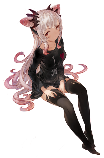 VOCALOID | FAMILY RENDERS: SUOU PATRA