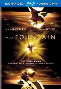 The Fountain / Изворът на живота (2006)