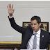 Ο Guaidó αρνήθηκε να εξηγήσει το πόθεν έσχες για τα ακριβά ταξίδια