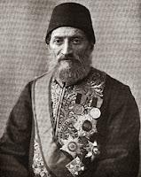 Kamil Paşa