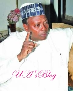 Junaid Mohammed under 'fire' for accusing Osinbajo of being tribalistic