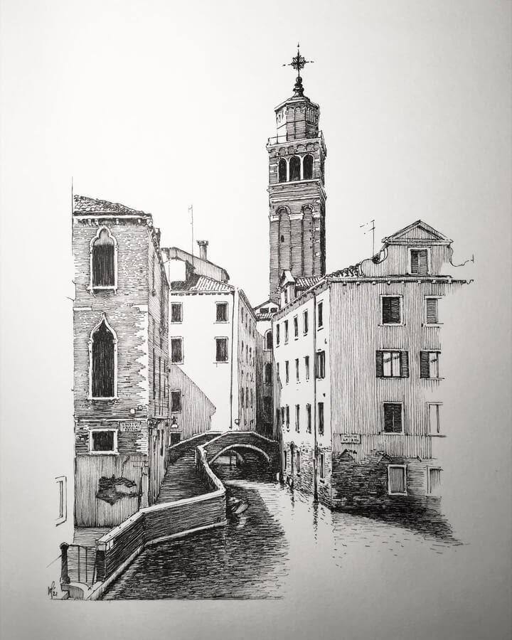 01-Ponte-Storto-Venice-Mark-Poulier-www-designstack-co