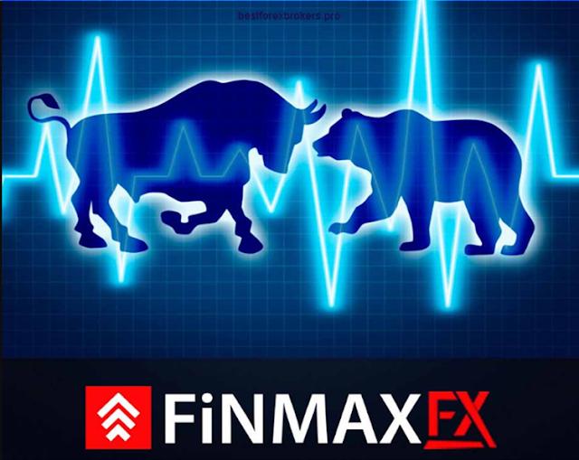 Los mejores Brokers de Forex 2021