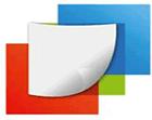 تحميل الماسح الضوئي للصور و المستندات PaperScan Free 3.0.97
