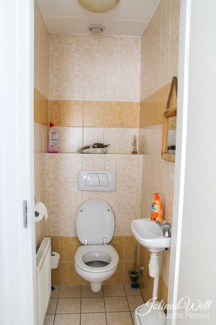 Ferienhaus Strandslag 284 WC