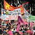 Marcha del Orgullo gay: incluyen el pedido de liberación de Milagro Sala y estalló la polémica