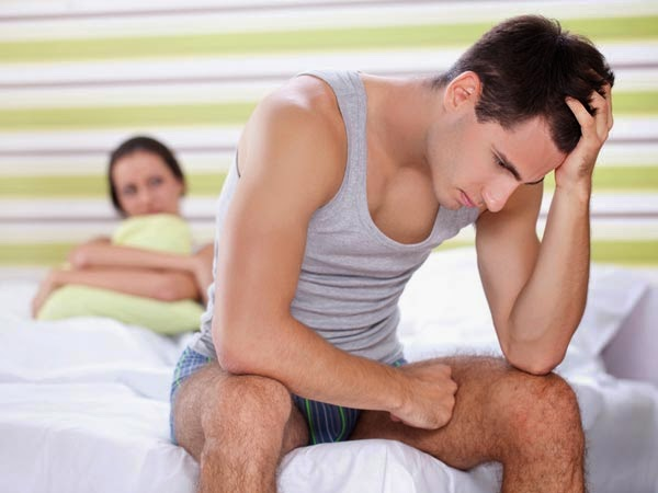 Best Treatment Options For Male Infertility