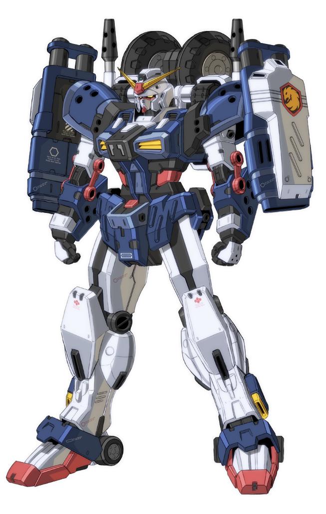 Tall Version Sd And Legendbb Gundams Gundam Kits