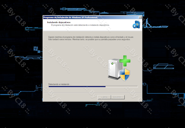 pdf reader for windows 7 32 bit