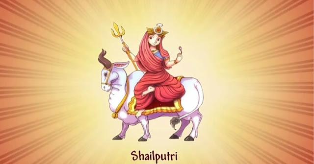 Navratri 2020: Secrets of the 9 forms of the Nine Goddesses of Navratri.