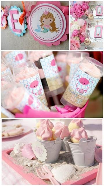Dica-de-aniversario-infantil-de-menina-com-tema-sereia-decoracao-push-pop-cake