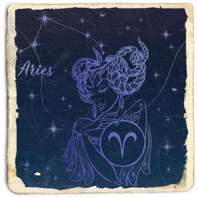 horoscop saptamanal berbec ianuarie