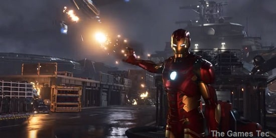 Marvel's Avengers: Release date, review, gameplay, trailer, beta, campaign, co-op, cast, ps4, news - Everything you need to know