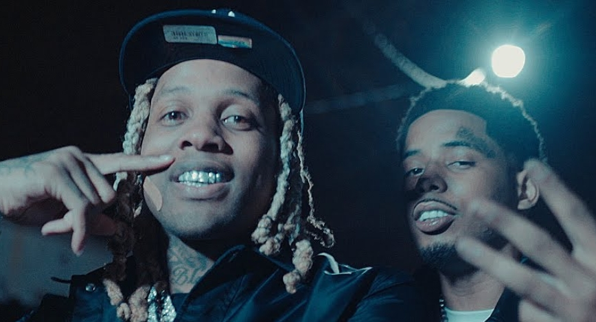 Should've Ducked Lyrics - Lil Durk - Download Video or MP3 Song