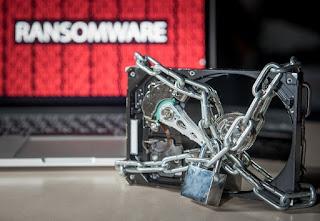 ¿Está expuesto el taller a los ciberataques? Consejos para proteger tu negocio