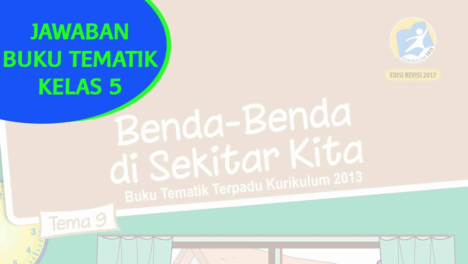Kunci Jawaban Buku Bahasa Indonesia Kelas 11 Kurikulum ...