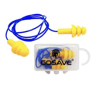 Distributor pelindung telinga, jual pelindung telinga, Distributor pelindung telinga, jual pelindung telinga, Distributor pelindung telinga, jual pelindung telinga, Distributor pelindung telinga, jual pelindung telinga, Distributor pelindung telinga, jual pelindung telinga, Distributor pelindung telinga, jual pelindung telinga, Distributor pelindung telinga, jual pelindung telinga, Distributor pelindung telinga, jual pelindung telinga, Distributor pelindung telinga, jual pelindung telinga, Distributor pelindung telinga, jual pelindung telinga, Distributor pelindung telinga, jual pelindung telinga, Distributor pelindung telinga, jual pelindung telinga, Distributor pelindung telinga, jual pelindung telinga, Distributor pelindung telinga, jual pelindung telinga, Distributor pelindung telinga, jual pelindung telinga, Distributor pelindung telinga, jual pelindung telinga, Distributor pelindung telinga, jual pelindung telinga, Distributor pelindung telinga, jual pelindung telinga, Distributor pelindung telinga, jual pelindung telinga, Distributor pelindung telinga, jual pelindung telinga, Distributor pelindung telinga, jual pelindung telinga, Distributor pelindung telinga, jual pelindung telinga, Distributor pelindung telinga, jual pelindung telinga, Distributor pelindung telinga, jual pelindung telinga, Distributor pelindung telinga, jual pelindung telinga, Distributor pelindung telinga, jual pelindung telinga, Distributor pelindung telinga, jual pelindung telinga, Distributor pelindung telinga, jual pelindung telinga, Distributor pelindung telinga, jual pelindung telinga, Distributor pelindung telinga, jual pelindung telinga, Distributor pelindung telinga, jual pelindung telinga, Distributor pelindung telinga, jual pelindung telinga, Distributor pelindung telinga, jual pelindung telinga, Distributor pelindung telinga, jual pelindung telinga, Distributor pelindung telinga, jual pelindung telinga, Distributor pelindung telinga, jual pelindung telinga, Distributor pelindun