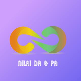 "alt=""DA dan PA"""