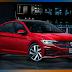 Volkswagen Jetta 2021:  o extremo da evolução de um carro. A melhor opção de um carro sedan para família.