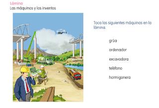 http://www.primerodecarlos.com/SEGUNDO_PRIMARIA/febrero/tema4/actividades/cono/maquinas_santill.swf