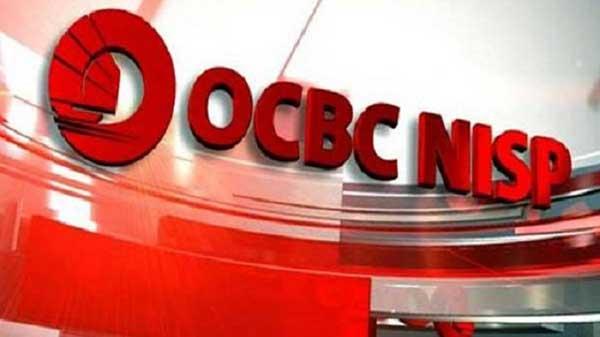 Alamat & Nomor Telepon Bank OCBC NISP Denpasar