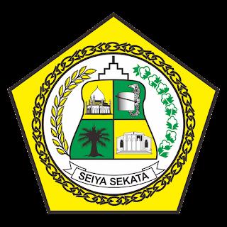 Aceh Tamiang Logo Vector