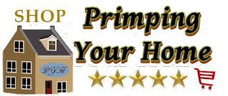 Shop-PrimpYourHome-Five Stars.png