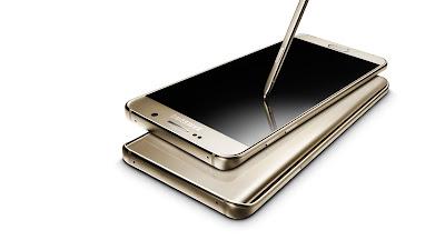 phien ban Galaxy note 5 cu my khac ban quoc te cho nao