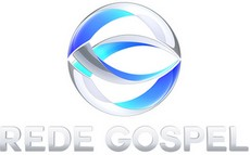 Rede Gospel Ao Vivo