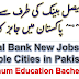 New Jobs In Faysal Bank