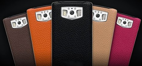 phone,Vertu Constellation,Nokia